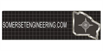 Municipal Engineering Services