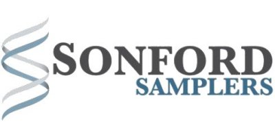Sonford Samplers