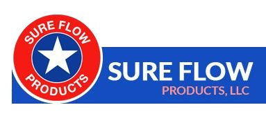 Sure Flow Products LLC