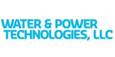 Water & Power Technologies, Inc. - a subsidiary of SUEZ ENVIRONNEMENT
