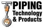 Piping Technology & Products Inc