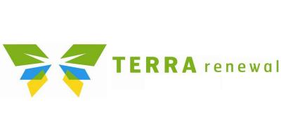 Terra Renewal Services, Inc.