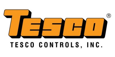 Tesco Controls, Inc.