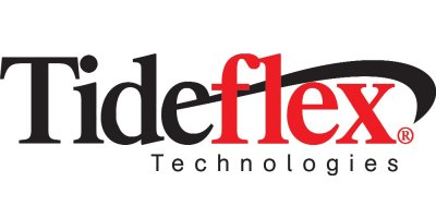 Tideflex Technologies - a Division of Red Valve Company, Inc.