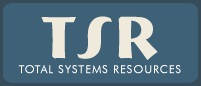 Total Systems Resources