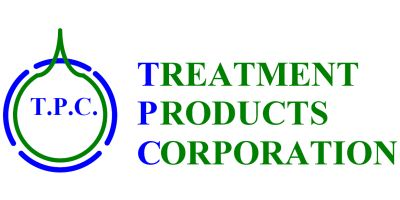 Treatment Products Corporation