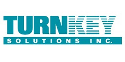 TurnKey Solutions Inc
