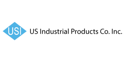 U.S. Industrial Products Co.