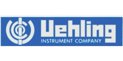 Uehling Instrument Co