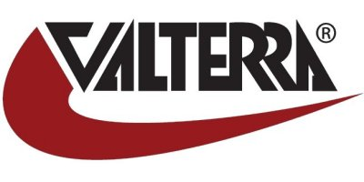 Valterra Products Inc.