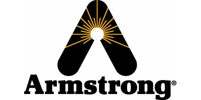 Armstrong International Inc.