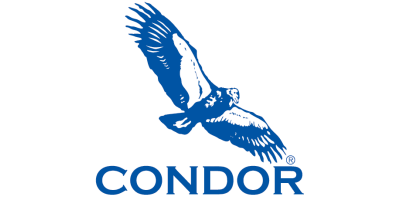 Condor Earth Technologies, Inc.