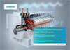 Siemens - Model SGen-100A-2P Series - Air-Cooled Generators Brochure