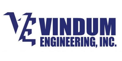 Vindum Engineering Inc.