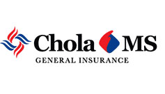 Cholamandalam MS Risk Services Limited