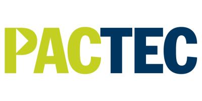 PacTec, Inc.