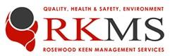 Keen Management Services