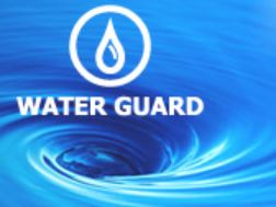 Water Guard Inc.