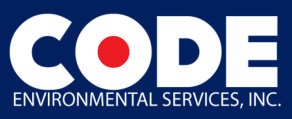 Code Environmental Services, Inc.