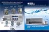 W1200 - Steam & Water Analysis Systems Brochure