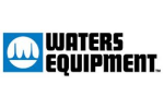 Waters Equipment