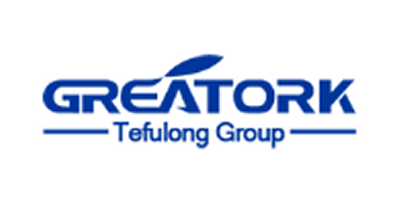 Tefulong Group Co., Ltd.