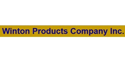 Winton Products Co. Inc.