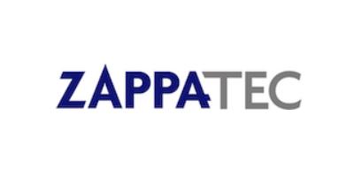 ZappaTec, LLC