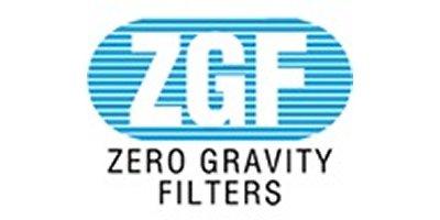 Zero Gravity Filters Inc.