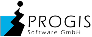 PROGIS Software GmbH
