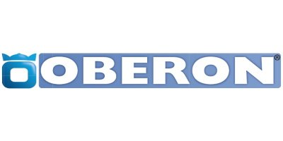 Oberon Company