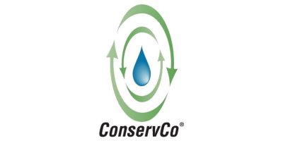 ConservCo Water Conservation Products