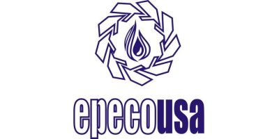 EPECO - epeco group