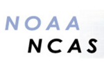 NOAA Center for Atmospheric Sciences