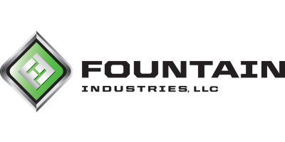 Fountain Industries, LLC