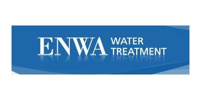 ENWA Water Treatment AS