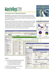 WasteRepCRM Brochure (PDF 155 KB)
