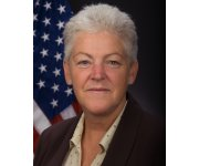 President Obama to nominate Gina McCarthy as EPA Administrator; Ernest Moniz as Energy Secretary