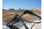 Airwell - Landfill Leachate Recovery System