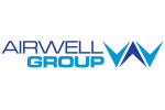 Airwell Group Pty Ltd