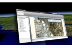 Connects AutoCAD with Google Earth and the Real World