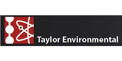 Taylor Engineering UK Ltd