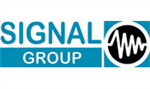 Signal Group Ltd