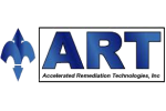 ART - Jection Remediation Technologies