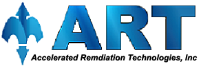 Accelerated Remediation Technologies, Inc. (ART)