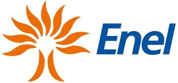 Enel SpA