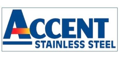 Accent Stainless Steel Manufacturing Ltd