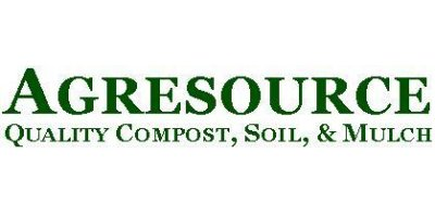 Agresource, Inc.