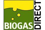 Biogas Direct LLC