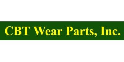 CBT Wear Parts, Inc.